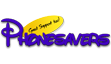 phonesavers-small-logo