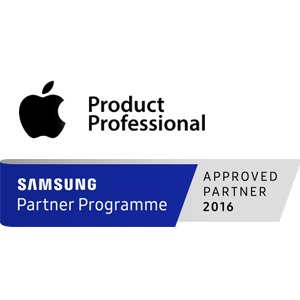 apple-specialist-samsung-approved-partner