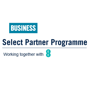 business-ee-partnership